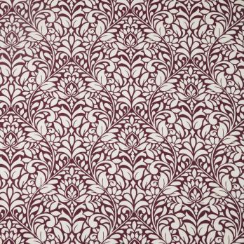 Daylight - Ткань Ruskin Berry