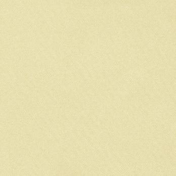 Daylight - Ткань Antwerp Popcorn