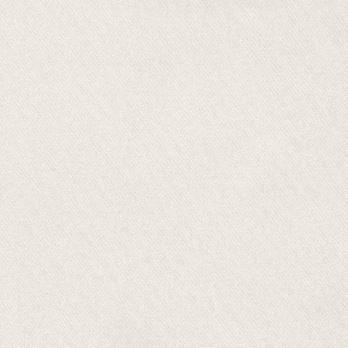 Daylight - Ткань Antwerp Rattan