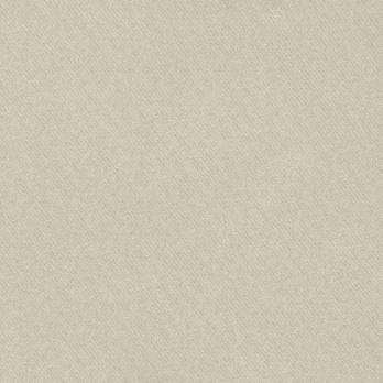 Daylight - Ткань Antwerp Seagrass