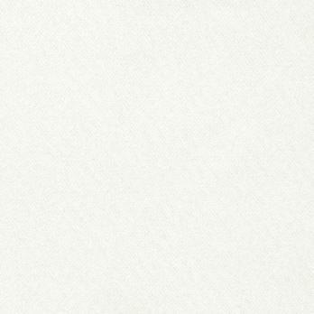 Daylight - Ткань Duffel Pearl