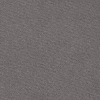 Daylight - Ткань Gent Pewter
