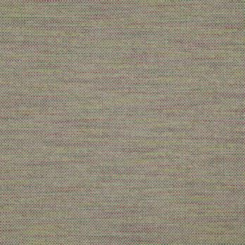 Daylight - Ткань La Roca Confetti