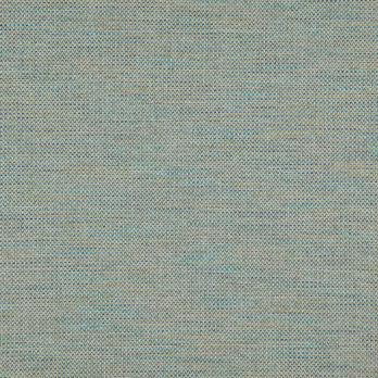 Daylight - Ткань La Roca Meadow