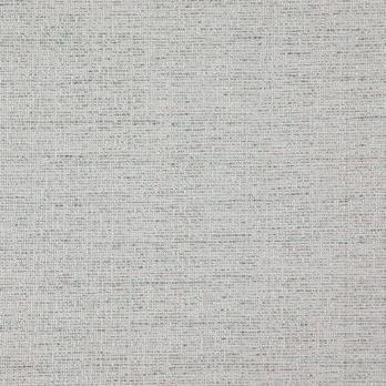 Daylight - Ткань Claude Fog
