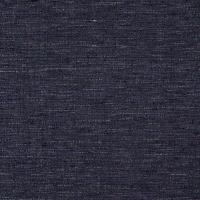 Daylight - Ткань Claude Grape
