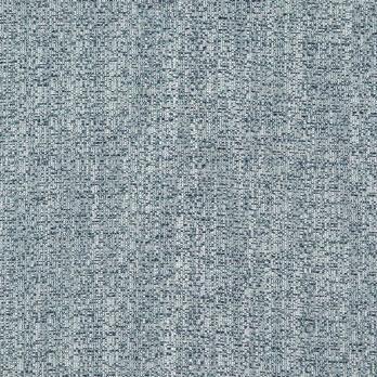 Daylight - Ткань Claude Hydro