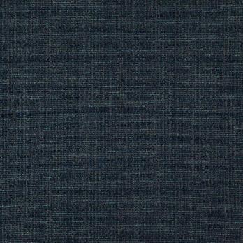 Daylight - Ткань Claude Navy