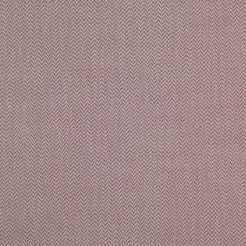 Daylight - Ткань Dahlias Peony