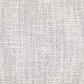 Daylight - Ткань Dahlias Silver