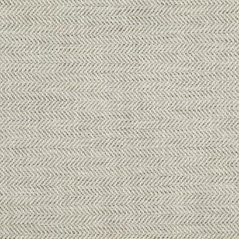 Daylight - Ткань Impression Sesame