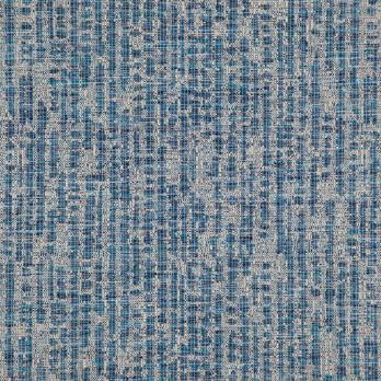 Daylight - Ткань Sailboats Mosaic
