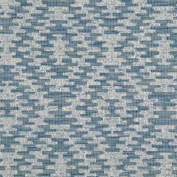 Daylight - Ткань Straw Mosaic