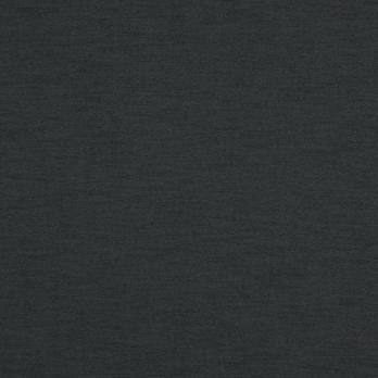 Daylight - Ткань Stamina Charcoal