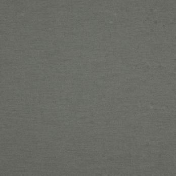 Daylight - Ткань Stamina Limestone