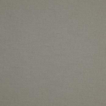 Daylight - Ткань Stamina Oyster