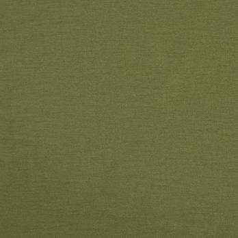 Daylight - Ткань Stamina Palm