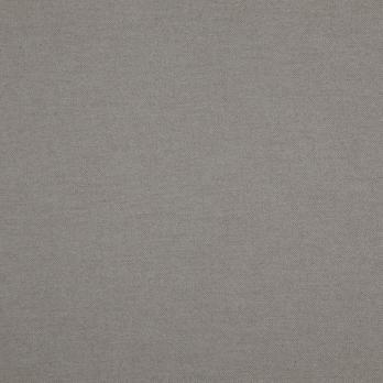 Daylight - Ткань Stamina Zinc