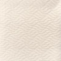 Galleria Arben - Ткань Barlo 00 Natural