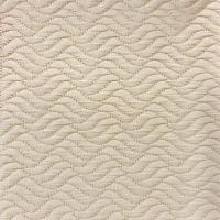 Galleria Arben - Ткань Barlo 30 Beige