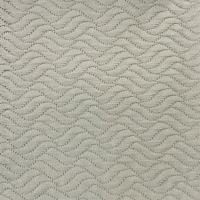 Galleria Arben - Ткань Barlo 33 Linen
