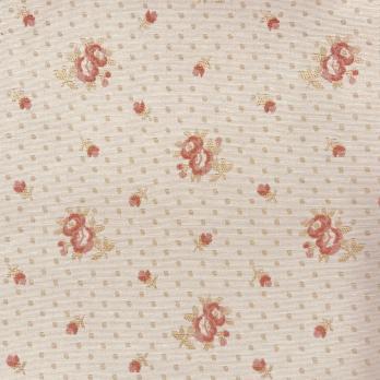 Galleria Arben - Ткань Bras 10 Pink