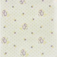 Galleria Arben - Ткань Bras 70 Lilac