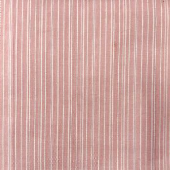 Galleria Arben - Ткань Breno 10 Pink