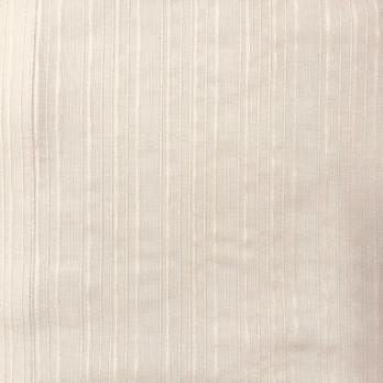 Galleria Arben - Ткань Breno 111 Ecru