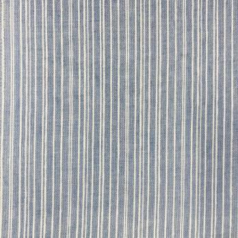 Galleria Arben - Ткань Breno 20 Blue