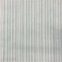 Galleria Arben - Ткань Breno 55 Jade