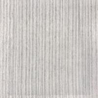 Galleria Arben - Ткань Breno 91 Grey