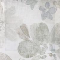 Galleria Arben - Ткань Cami 91 Grey
