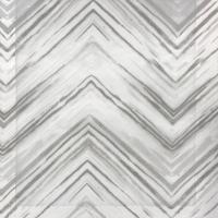 Galleria Arben - Ткань Chevron Devore 91 Grey