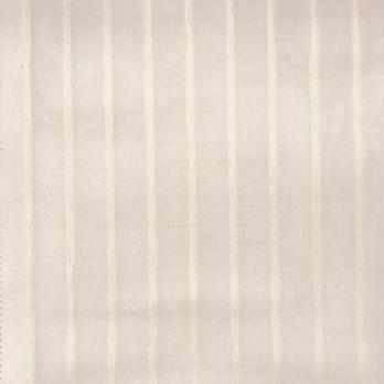 Galleria Arben - Ткань Melk 111 Ecru