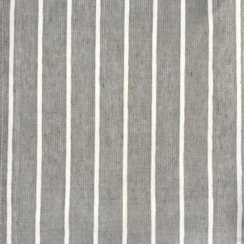 Galleria Arben - Ткань Melk 558 Dark Grey