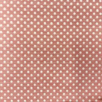 Galleria Arben - Ткань Piana 10 Pink