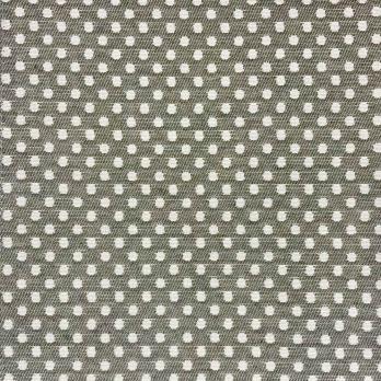Galleria Arben - Ткань Piana 91 Grey