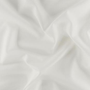 Galleria Arben - Ткань Day Break 10 Cream