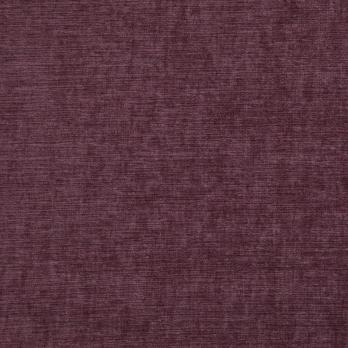 Daylight - Ткань Fuzzy Boudoir