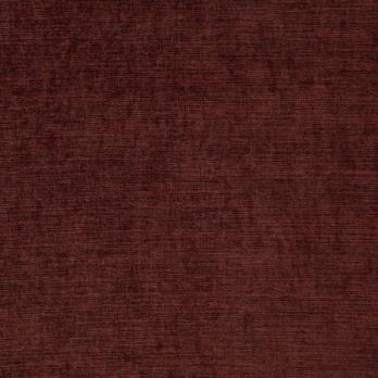 Daylight - Ткань Fuzzy Bourgogne