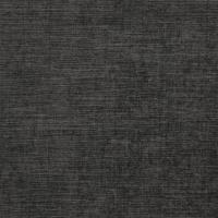 Daylight - Ткань Fuzzy Charcoal