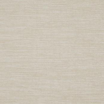 Daylight - Ткань Fuzzy Cream