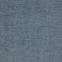 Daylight - Ткань Fuzzy Denim