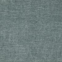 Daylight - Ткань Fuzzy Duckegg