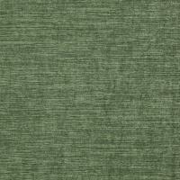 Daylight - Ткань Fuzzy Enamel