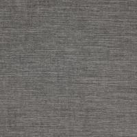 Daylight - Ткань Fuzzy Gargoyle