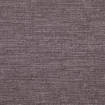 Daylight - Ткань Fuzzy Iris