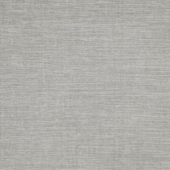 Daylight - Ткань Fuzzy Limestone