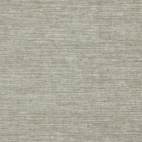 Daylight - Ткань Fuzzy Linen